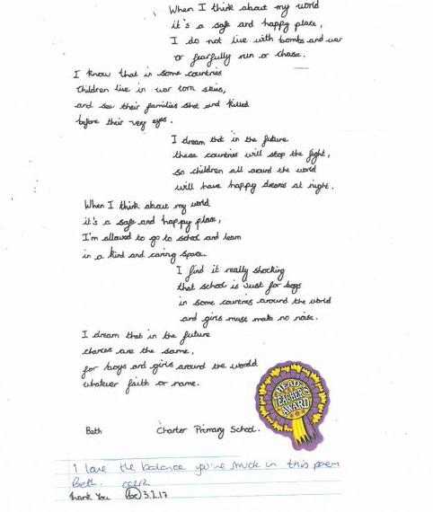 Beth Poem 768×1086 SECOND HALF